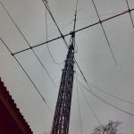 dugnad20102007023_h