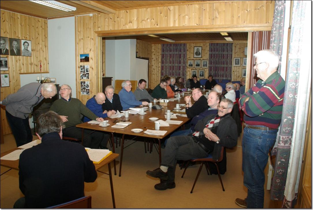 generalforsamling_2009