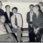Generalforsamling1984_2