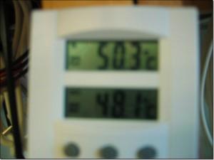 p_Temperatur