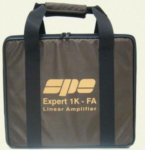 Expert1K-FA-Bag