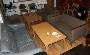 sofa-ny1