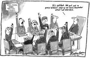 board-mtg-cartoon