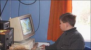 Jota2001b