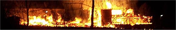 ban-brann