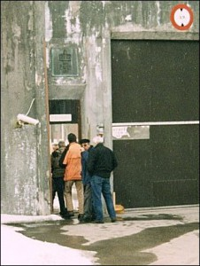 fengsel3