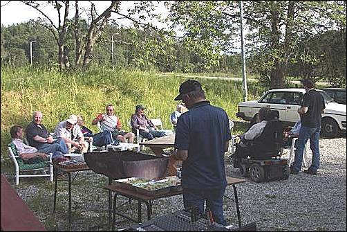 grill2002a