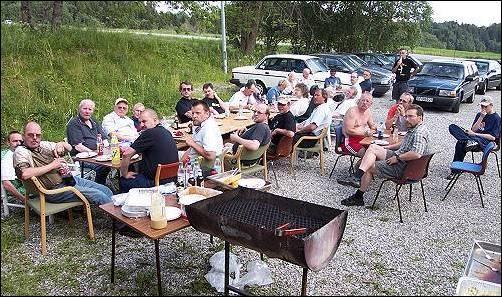 grill2002f