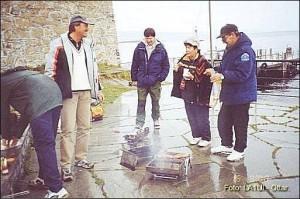 munkholmen-grill1