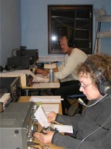 2004fylk-01