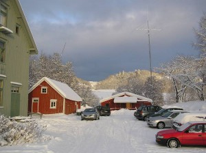 2004tlf-02