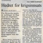 Skylark-B-i-Adresseavisa-26-09-1998