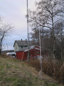 cqww2003ssb09