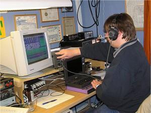 cqww2003ssb11