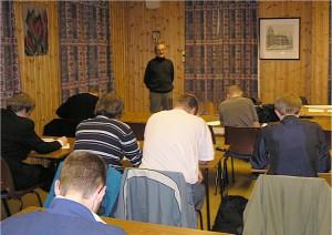 exam2003a