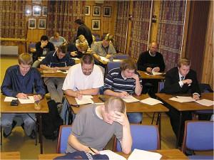 exam2003b