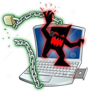 virus-17724330
