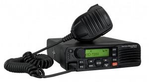 VXD-7200