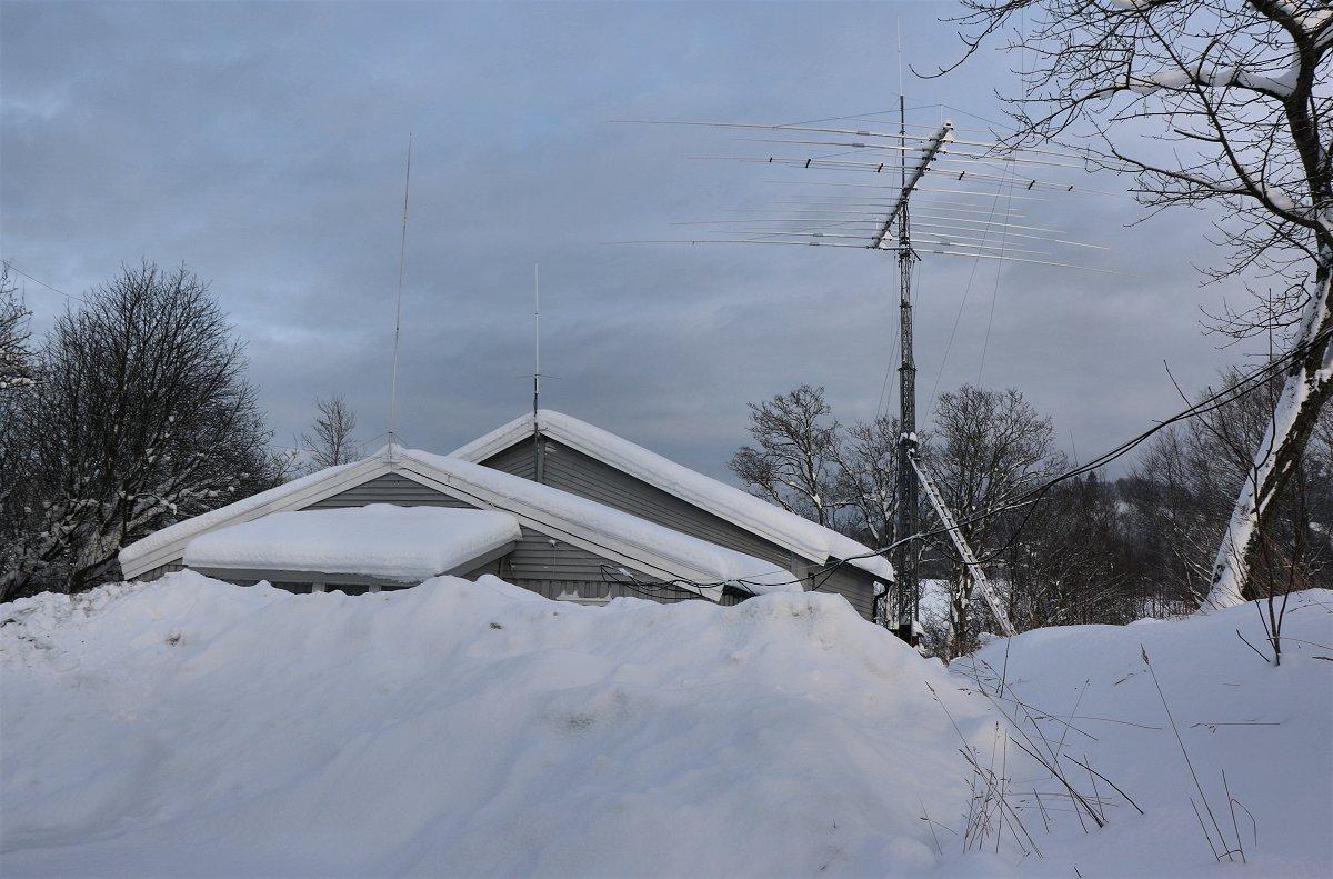 vinter2016b