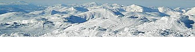 Bilder fra Ruten, mars 2004